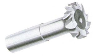 T slot cutter catalog